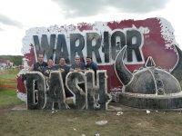 warrior dash 2013 (12)