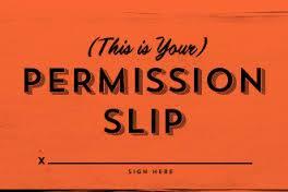 permission_slip