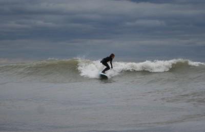surf_lakeMichigan