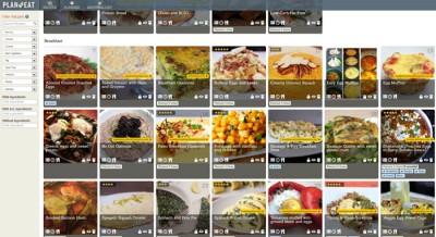 P2E_meals