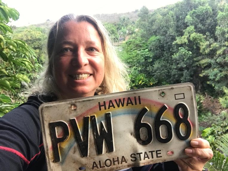 hawaii_10_17_2017-10-17 07.20.10