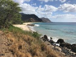 hawaii_10_17_2017-10-17 15.07.07