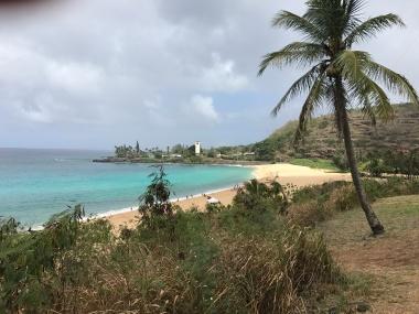 hawaii_10_18_2017-10-18 11.58.32