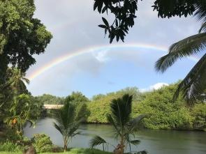 hawaii_10_19_2017-10-19 07.57.17