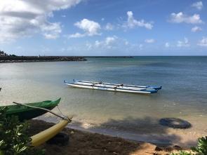 hawaii_10_19_2017-10-19 13.29.06